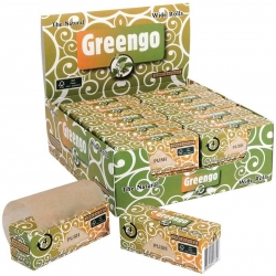 GREENGO WIDE ROLL 53MM 24 UDS.