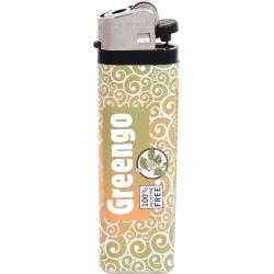 greengo encendedor 50 uds.
