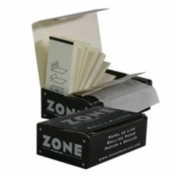 PAPEL ZONE ROLL 5M + FILTRO