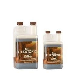 BioCanna Rhizotonic