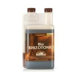 Biorizothonic