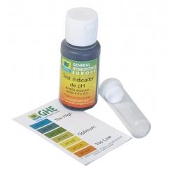 PH test Kit (30 GR.) GHE