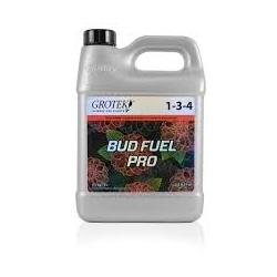 Bud fuel pro 1-3-4