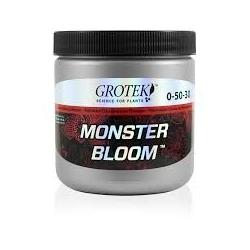 Monster Bloom 0-50-30