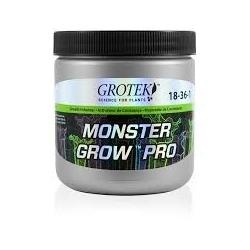 Monster grow pro 18-36-1