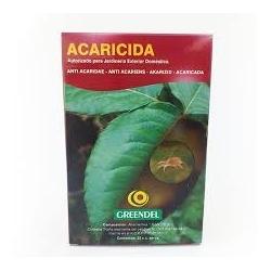 Greendel Acaricida (liquido) 50cc
