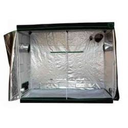 Grow tent 2x2x2  sc 1 st  Hierbaloca & clone station grow tent