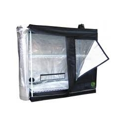 Clone Station Grow tent 80x50x90