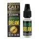 Cali Terpenos e-liquids 10ml