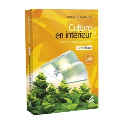 Libro Culture en Intérieur-Basic editionm2 (Francés)