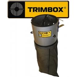 Trimbox