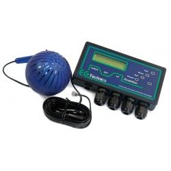 Controlador Co2 DIGITAL Evolution