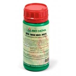 Microelementos Líquido 250 CC