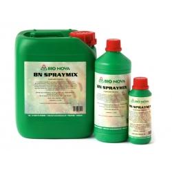 Spraymix 250 CC