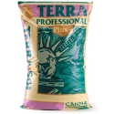 Canna Terra Profesional plus