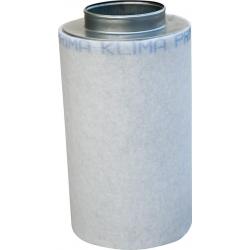 Filtro carbón PK