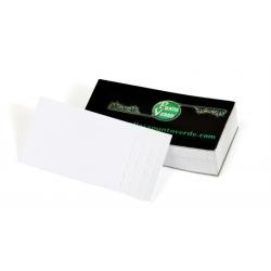 Boquillas de cartón (1000 paquetes de 50 boquillas)