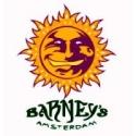 BARNEY'S FARM SEEDS COMPANY