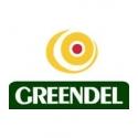 Greendel