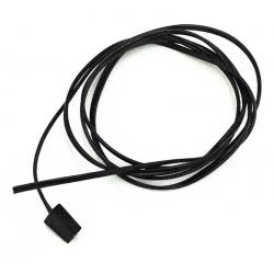 Cable SUNON