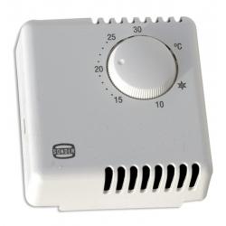 Termostato TA 1002