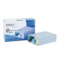 OZONIZADOR AGUA HLO-800