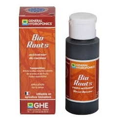 Booster Bio Roots GHE 60ml