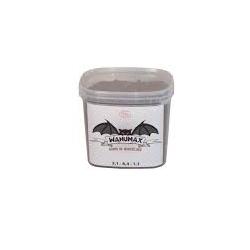 Wanumax guano de murciélago 0.5kg