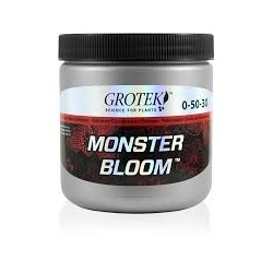 Monster Bloom 0-50-30