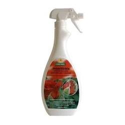 Greendel insecticida pulgon,cochinilla, oruga 650cc(listo uso)