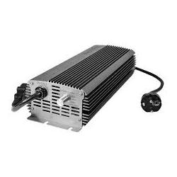 Balastro electrónico Agrolite 600W