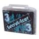 Bolsa Secret Ice 3 mallas