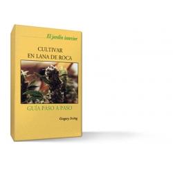 Libro Cultivar en lana de rocam2 (Castellano)