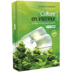 Libro Culture en Intérieur-Master editionm2 (Francés)