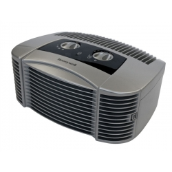 Purificador HAP-16200 Honeywell