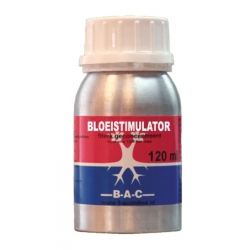 BAC Bloomstimulator