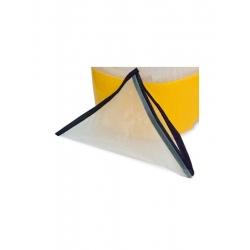 Bolsa Triangular para Bubblextractor