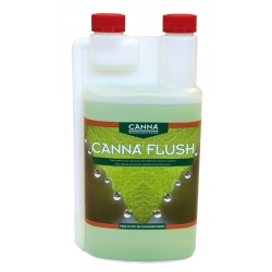 CannaFlush 1 lt.