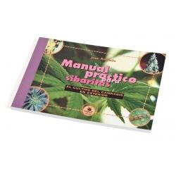 Libro Manual práctico para sibaritas cultivo en exterior