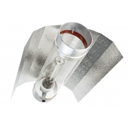 REFLECTOR COMBI-COOL 125MM